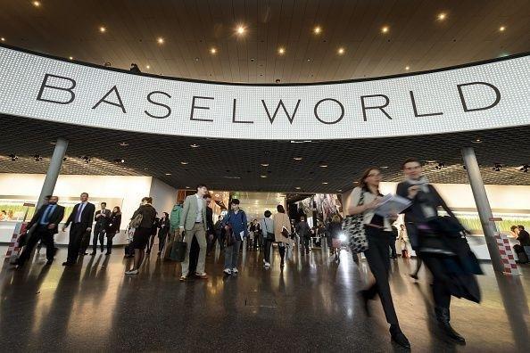 Baselworld, Rolex, Baselworld rumours, Basel 2017, Basel, Watches