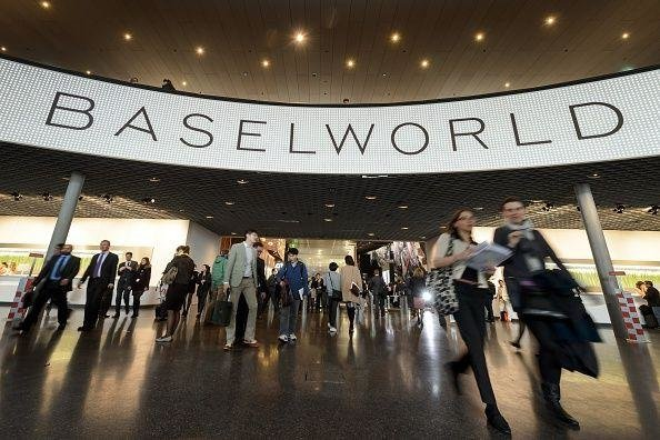 Baselworld, Rolex, Baselworld rumours, Basel 2017, Basel, Watches