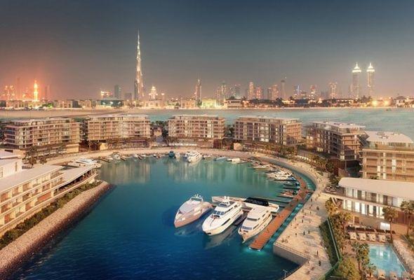 Dubai, Expensive, Property, Most expensive, Richest, Penthouse, Luxury, UAE, Dubai's most expensive, Real estate, Bulgari Hotel, Bulgari hotel dubai, Bulgari Dubai, Jumeira Bay, Bulgari Resorts and Residence