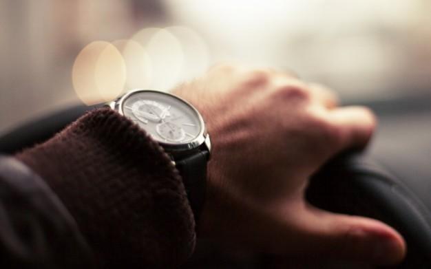 Driving watches, Driving watch, Driving, Watch, Timepiece, Chronograph, Tag Heuer, Rolex, Omega, Speedmaster, Daytona, Paul Newman
