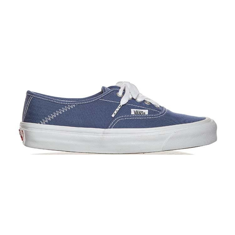 Vans OG Style 43 - Blue - Dhs 535