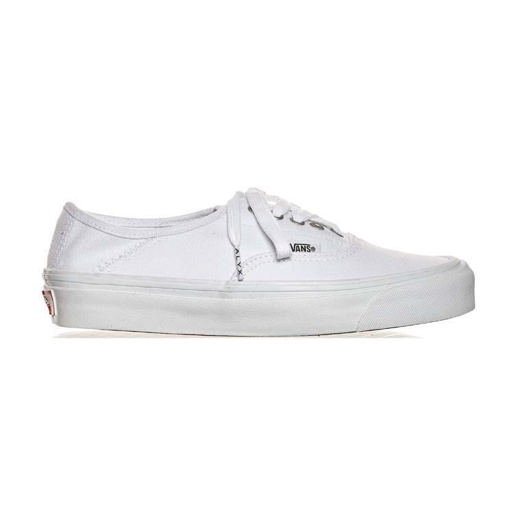 Vans OG Style 43 - White - Dhs 535
