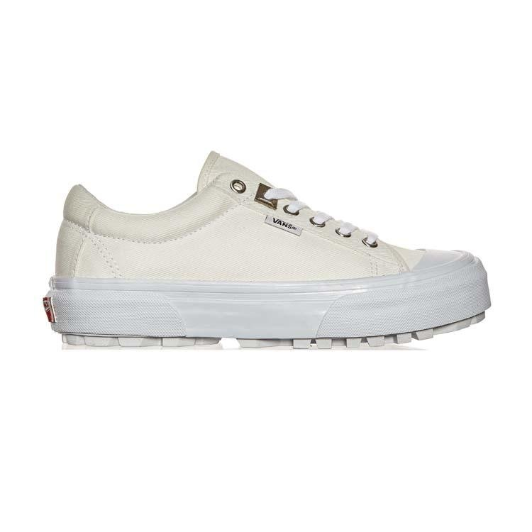 Vans Style 29 Tread Sole - Dhs 535