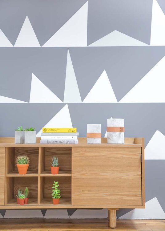 Design Tips, Small Spaces, Apartment Living, Design Haus Medy, Medy Navani, Design, Interiors, Tips, Advice, Small, Room