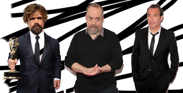 James Bond, Daniel craig, Bond 25, Next Bond Villain, Who should be the next Bond Villain, A female Bond villain?
