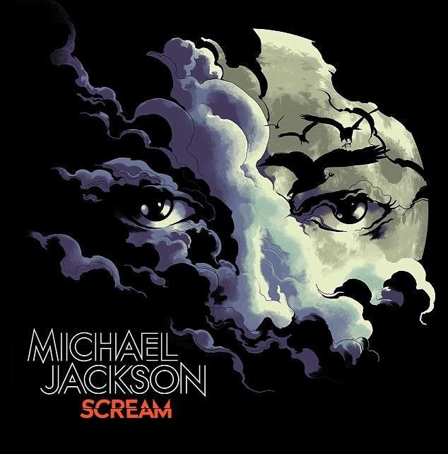 Michael Jackson, Scream, Thriller 3D, New album, Posthumous