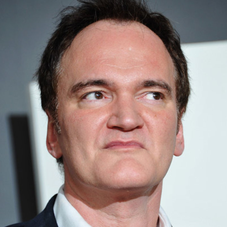Cannes Film Festival, Quentin Tarantino, Hollywood