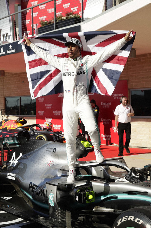 Lewis Hamilton, F1, Formula One, F1 world champion